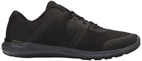 Under Armour Men's UA Fuse FST Running Shoes Image 6