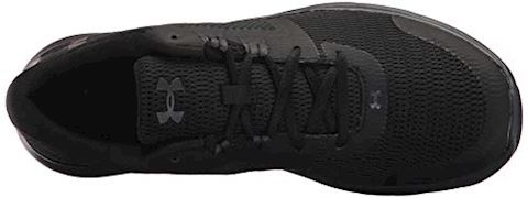 Under Armour Men's UA Fuse FST Running Shoes Image 7