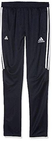 adidas Tango Youth Tiro Training Pants Legend Ink Image