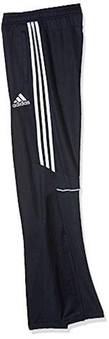 adidas Tango Youth Tiro Training Pants Legend Ink Image 3