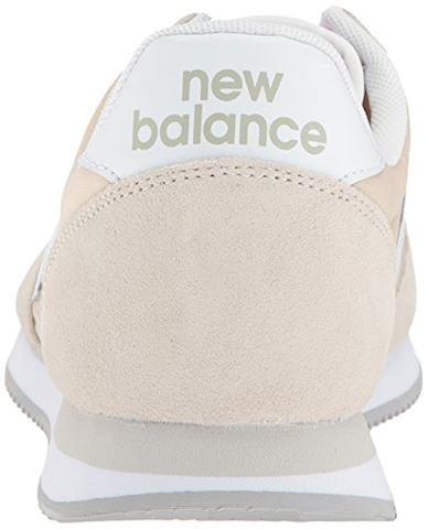 new balance u220cm