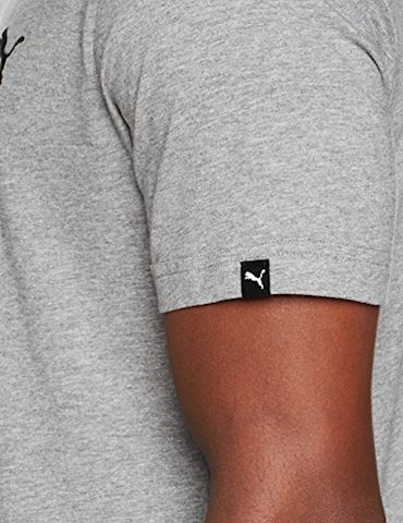 Puma Style Essentials Men's T-Shirt Image 3