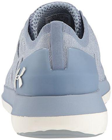 Under Armour Women's UA Slingride 2 Lifestyle Shoes Image 2