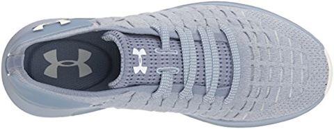 Under Armour Women's UA Slingride 2 Lifestyle Shoes Image 7