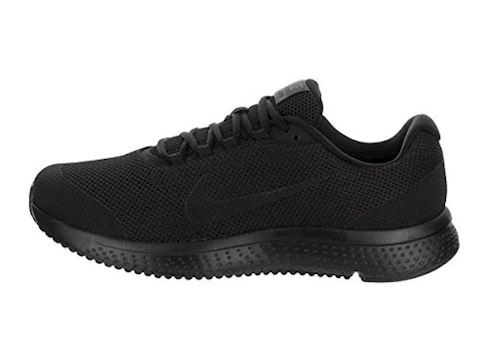 nike run all day 2 black Remise