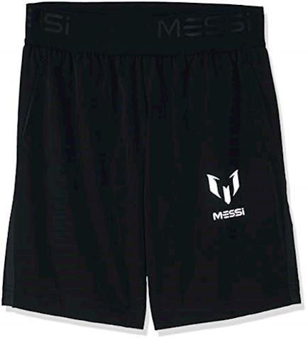 adidas Messi Shorts Image