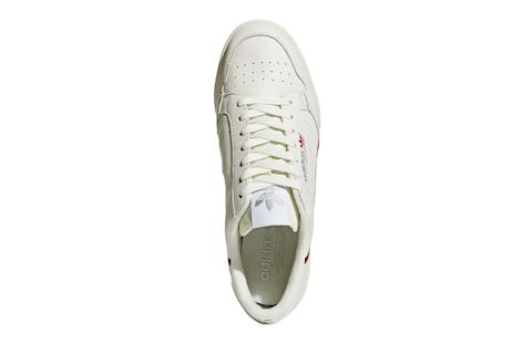 adidas Continental 80 Shoes Image 3