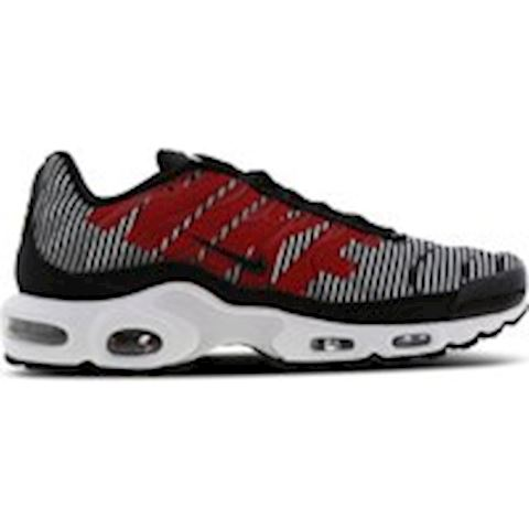 half off ccb1b 14b84 Nike Air Max Plus TN SE Men's Shoe - Black