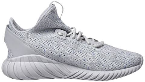 adidas Tubular Doom Sock Primeknit Shoes Image 7