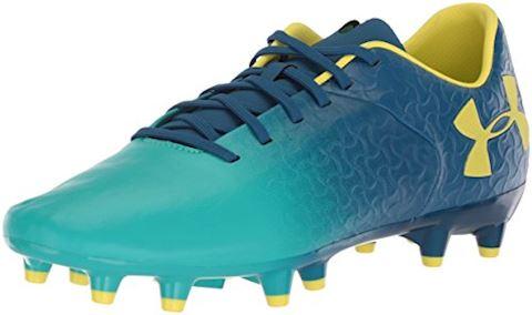 84f4242d22c6 Under Armour Men s UA Magnetico Premiere FG Football Boots Image