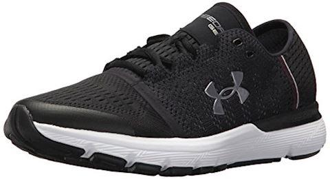 best website f99c3 66609 Under Armour Men's UA SpeedForm Gemini Vent Running Shoes