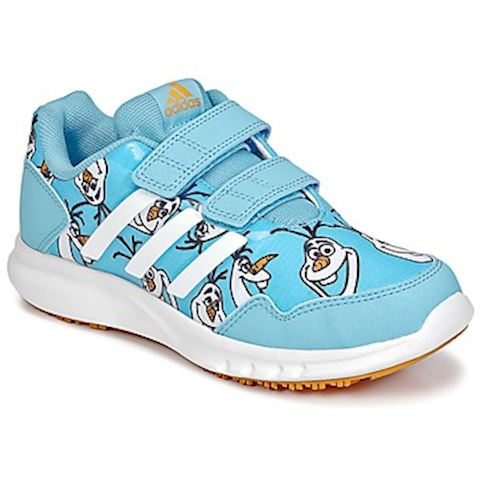 adidas Disney Frozen Shoes