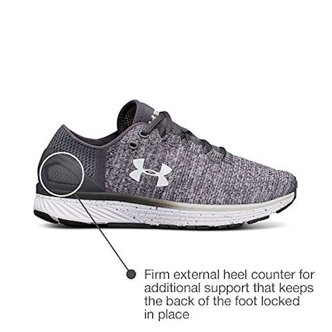 Under Armour Women's UA Charged Bandit 3 Running Shoes