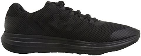 Under Armour Women's UA Surge Running Shoes Image 6