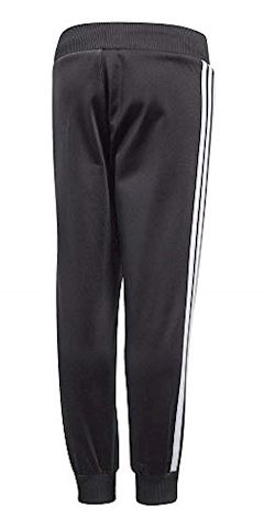 adidas Little Boys Knitted Tracksuits Image 3