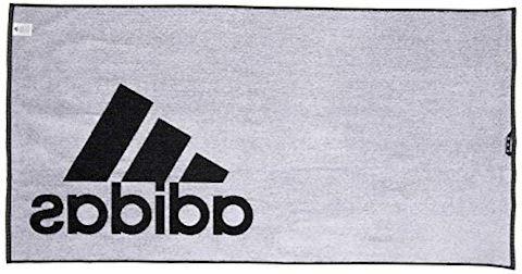 adidas Towel Large Image 2