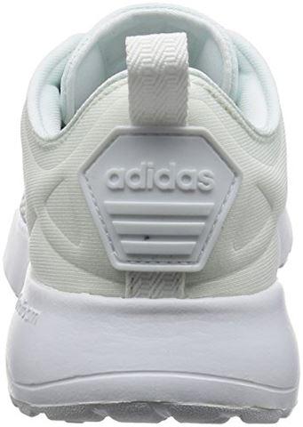 adidas Cloudfoam Super Racer Shoes Image 2