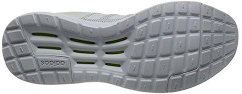 adidas Cloudfoam Super Racer Shoes Image 3