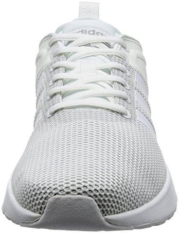 adidas Cloudfoam Super Racer Shoes Image 4
