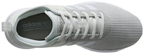 adidas Cloudfoam Super Racer Shoes Image 7