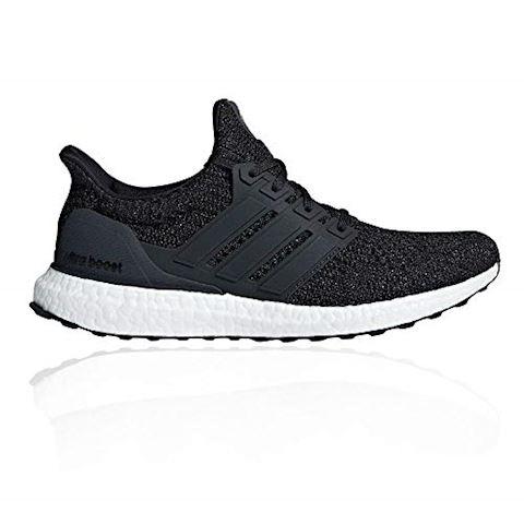 adidas Ultraboost Shoes Image 2