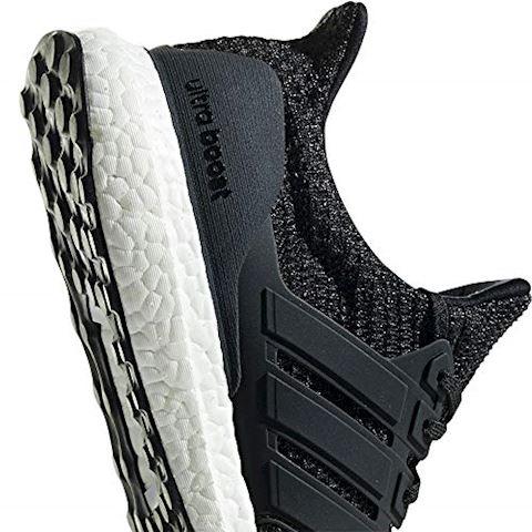 adidas Ultraboost Shoes Image 5
