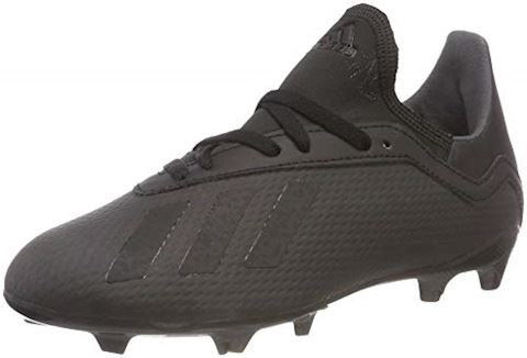 newest collection e3c67 8fbeb adidas X 18.3 Firm Ground Boots