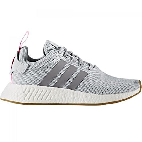 adidas NMD_R2 Shoes Image
