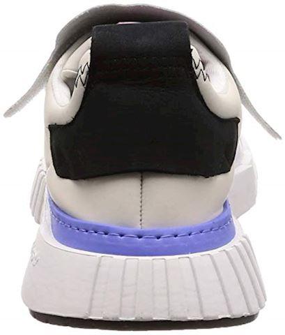adidas Futurepacer Shoes Image 2