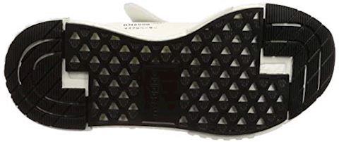 adidas Futurepacer Shoes Image 3