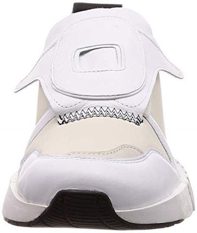 adidas Futurepacer Shoes Image 4