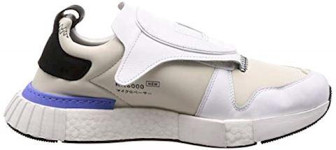 adidas Futurepacer Shoes Image 7