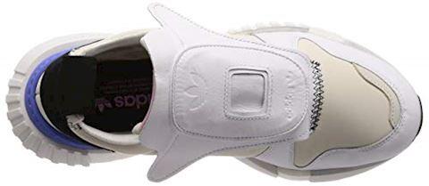 adidas Futurepacer Shoes Image 8