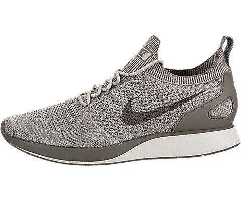 Nike Air Zoom Mariah Flyknit Racer Men's Shoe - Brown Image