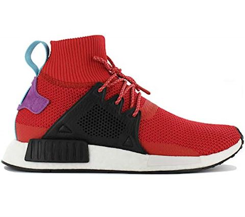 adidas NMD_XR1 Winter Shoes Image