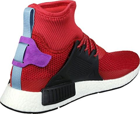 adidas NMD_XR1 Winter Shoes Image 12