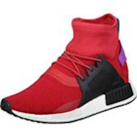 adidas NMD_XR1 Winter Shoes Image 13