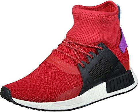 adidas NMD_XR1 Winter Shoes Image 14