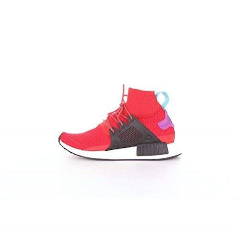 adidas NMD_XR1 Winter Shoes Image 15