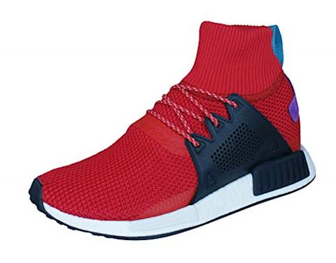 adidas NMD_XR1 Winter Shoes Image 7