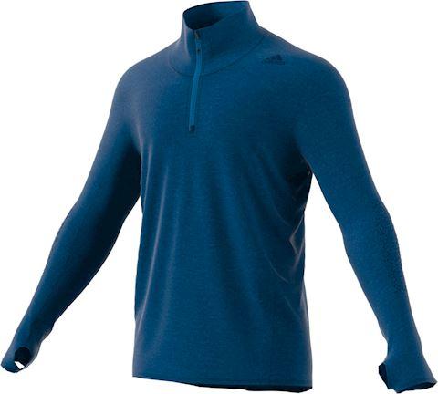 adidas Supernova Sweatshirt Image