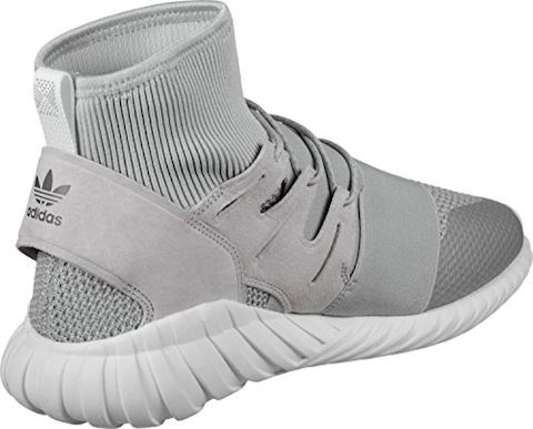 adidas Tubular Doom Winter Shoes Image