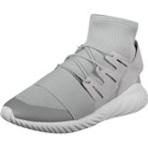 adidas Tubular Doom Winter Shoes Image 2