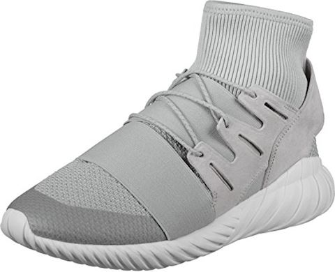 adidas Tubular Doom Winter Shoes Image 3