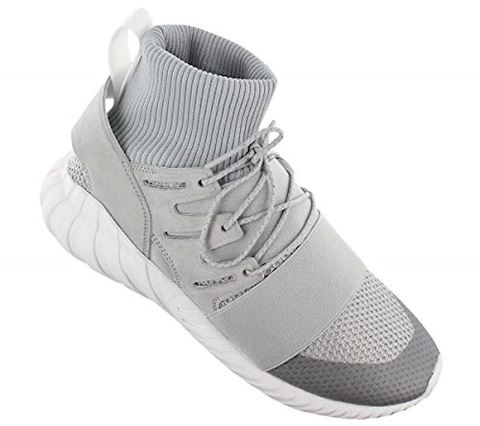 adidas Tubular Doom Winter Shoes Image 5