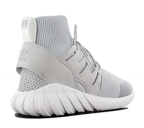 adidas Tubular Doom Winter Shoes Image 6