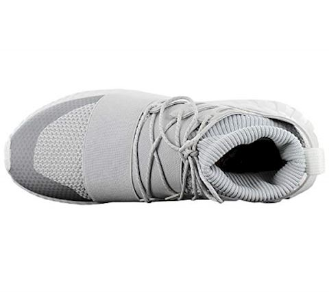 adidas Tubular Doom Winter Shoes Image 8