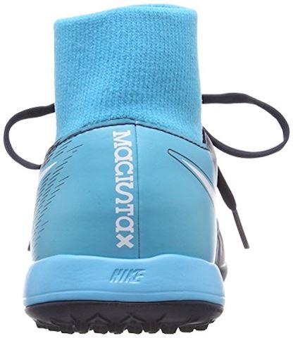 Nike Jr. MagistaX Onda II Dynamic Fit Older Kids' Artificial-Turf Football Shoe Image 2