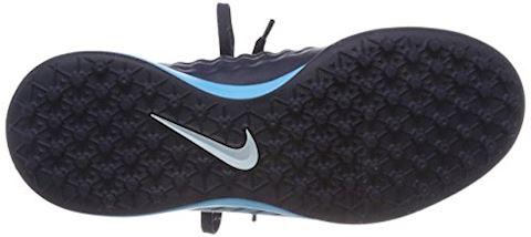 Nike Jr. MagistaX Onda II Dynamic Fit Older Kids' Artificial-Turf Football Shoe Image 3