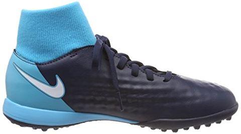 Nike Jr. MagistaX Onda II Dynamic Fit Older Kids' Artificial-Turf Football Shoe Image 6